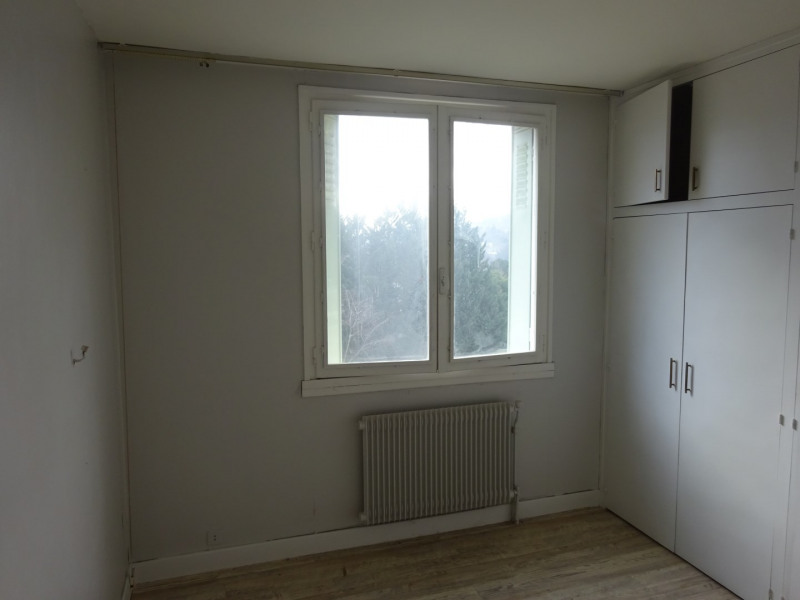 Rental apartment Francheville 763€ CC - Picture 4