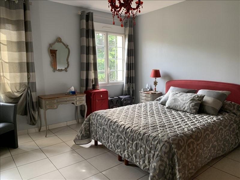 Vente de prestige maison / villa Toulouse 980000€ - Photo 6