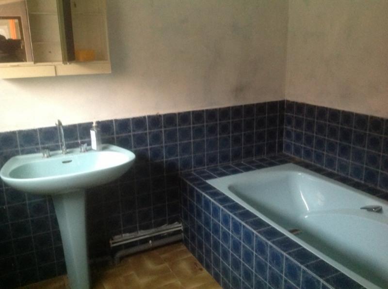 Sale house / villa Helfaut 90000€ - Picture 6