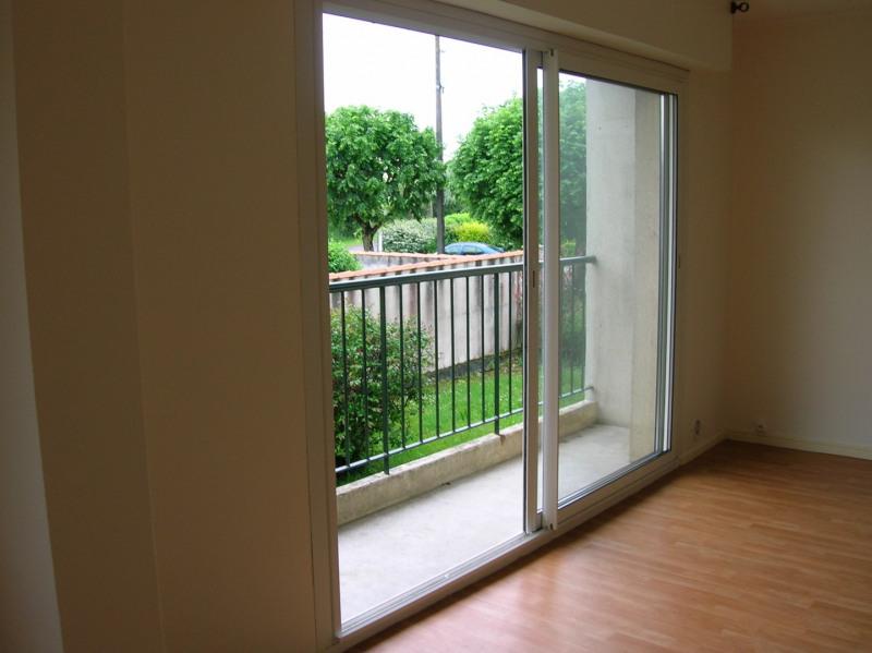 Location appartement Cognac 450€ CC - Photo 2