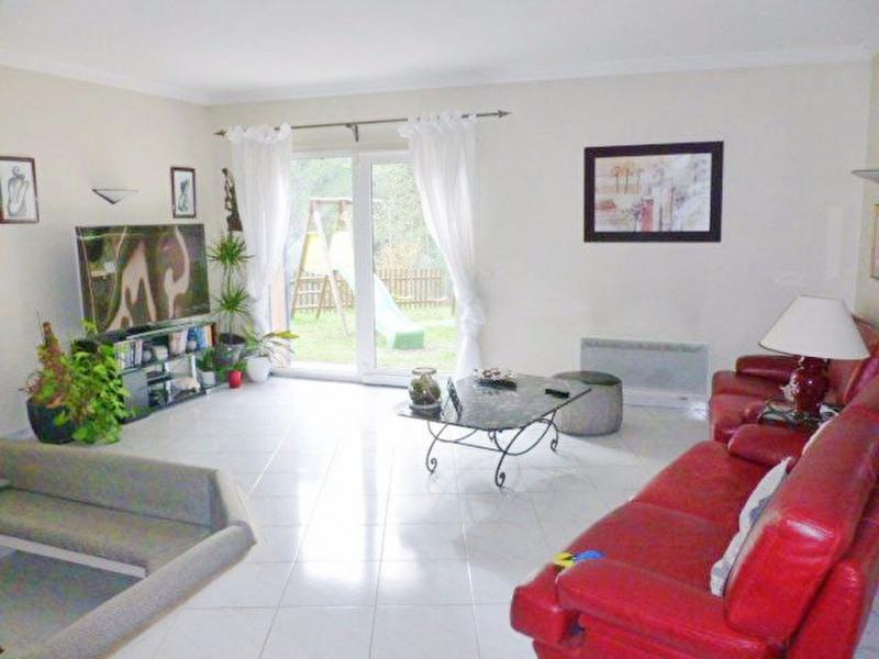 Vente de prestige maison / villa Blausasc 599000€ - Photo 3