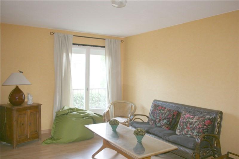 Vente appartement Pornichet 187000€ - Photo 2