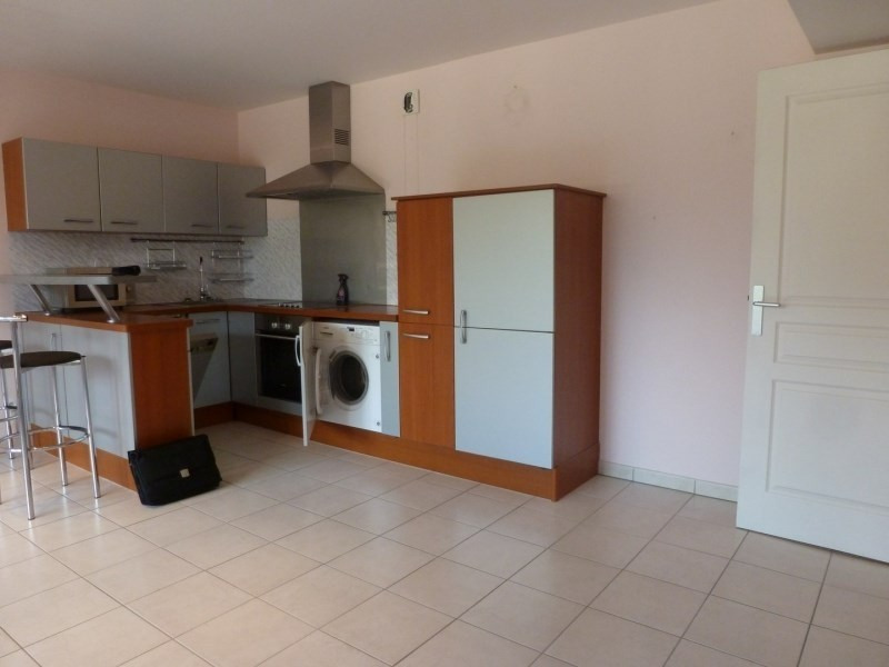 Location appartement Malo les bains 620€ CC - Photo 2
