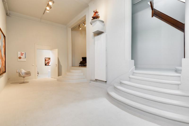 Vente immeuble Bezons 3700000€ - Photo 2