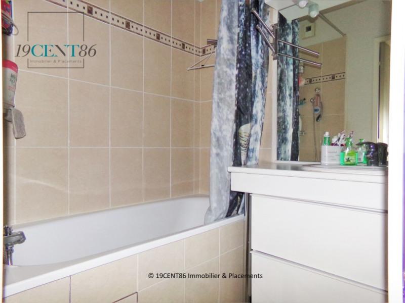 Vente appartement Saint fons 129500€ - Photo 8