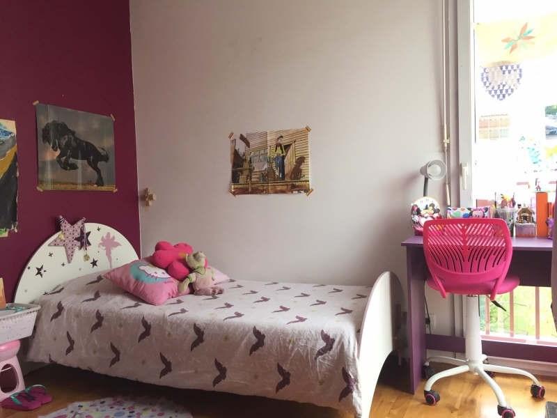 Vente appartement Nogent sur marne 315000€ - Photo 3