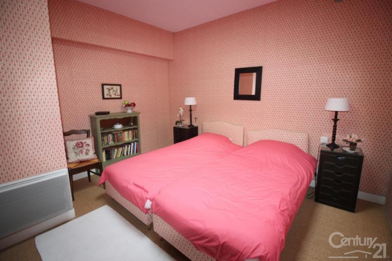 Venta de prestigio  apartamento Deauville 1200000€ - Fotografía 9