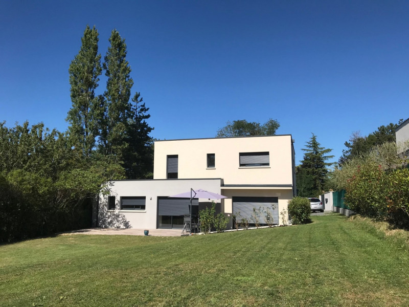 A Louer maison T6