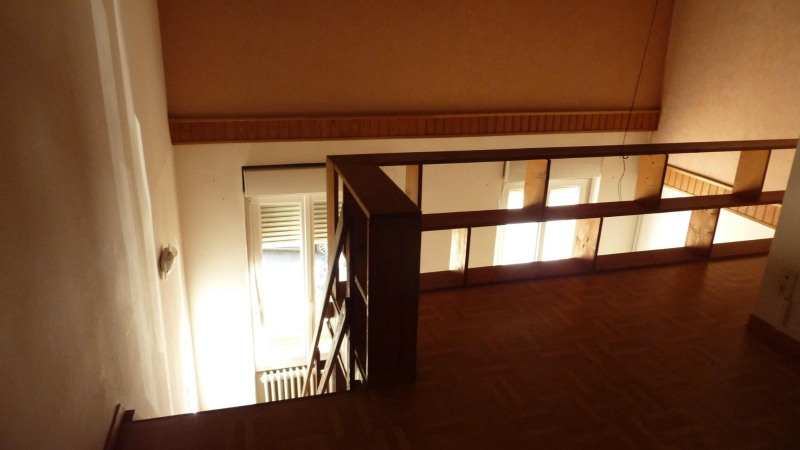 Rental apartment Albi 590€ CC - Picture 8