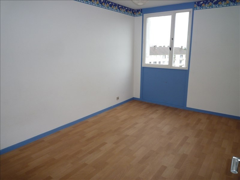 Rental apartment Caen 680€ CC - Picture 6