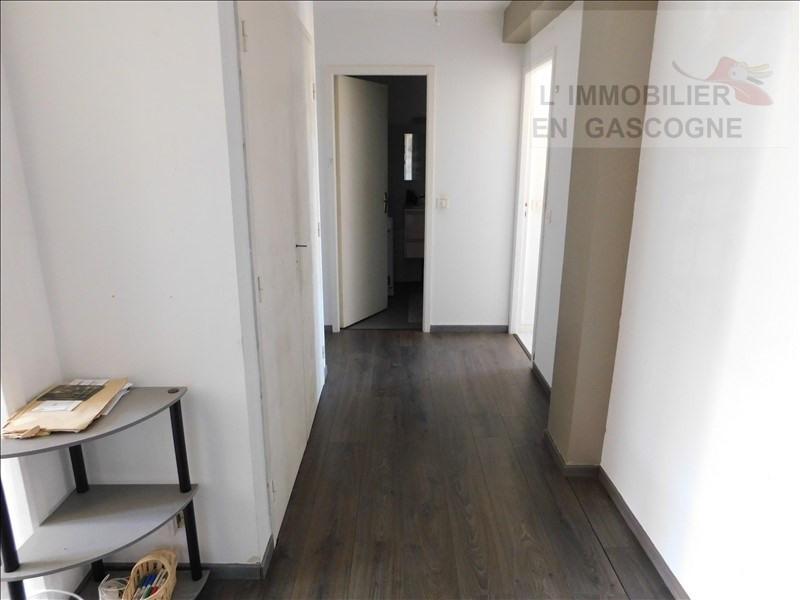 Vendita appartamento Auch 99000€ - Fotografia 2