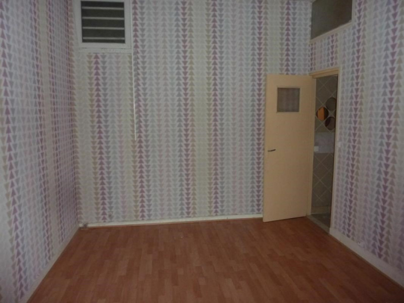 Investment property apartment Lisieux 97000€ - Picture 2