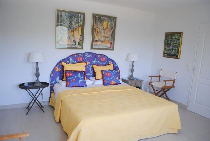 Престижная продажа дом Callian 2300000€ - Фото 40
