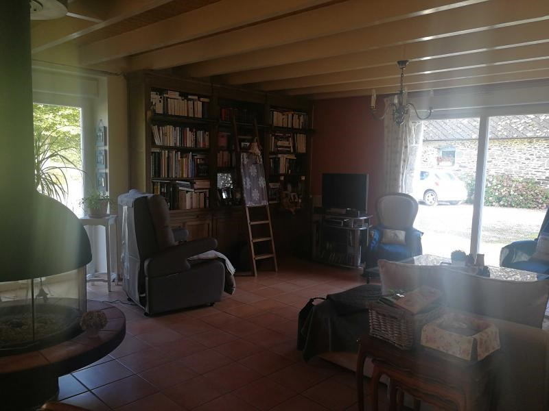 Vente maison / villa Saint igeaux 228 000€ - Photo 4
