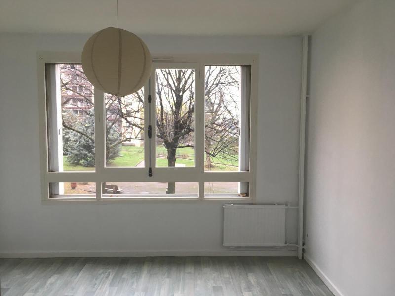 Location appartement Limas 730€ CC - Photo 6