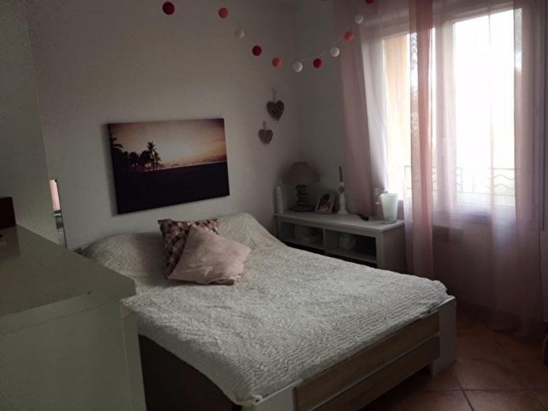 Alquiler  apartamento Aix en provence 880€ CC - Fotografía 4
