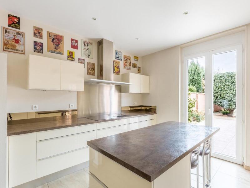 Sale house / villa Albi 499000€ - Picture 6