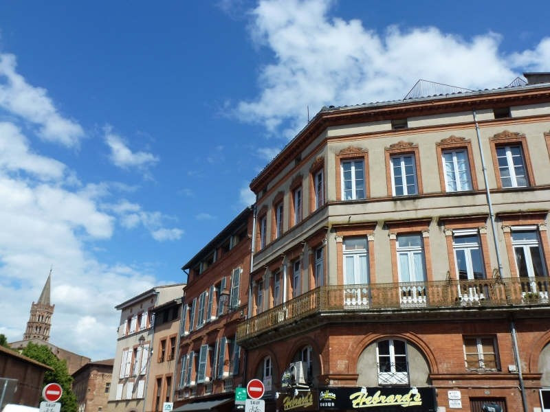 Factoulouse I capitole