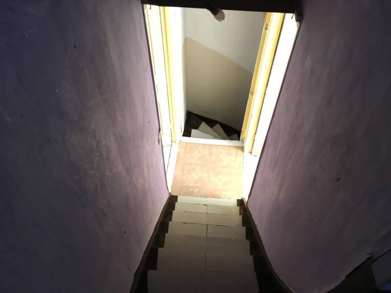 Vente maison / villa Lille 183000€ - Photo 11