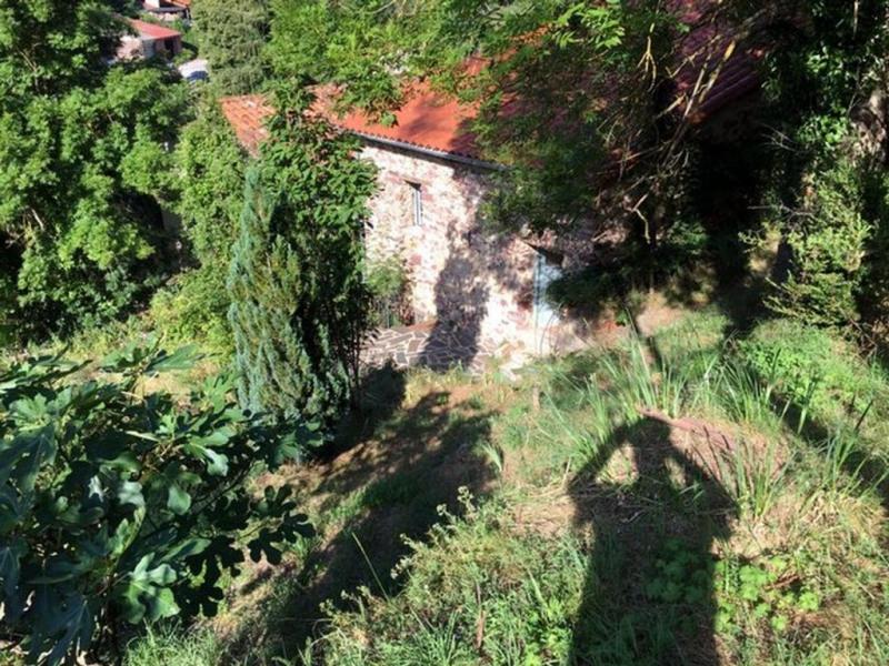 Vente maison / villa Lamanere 165000€ - Photo 15