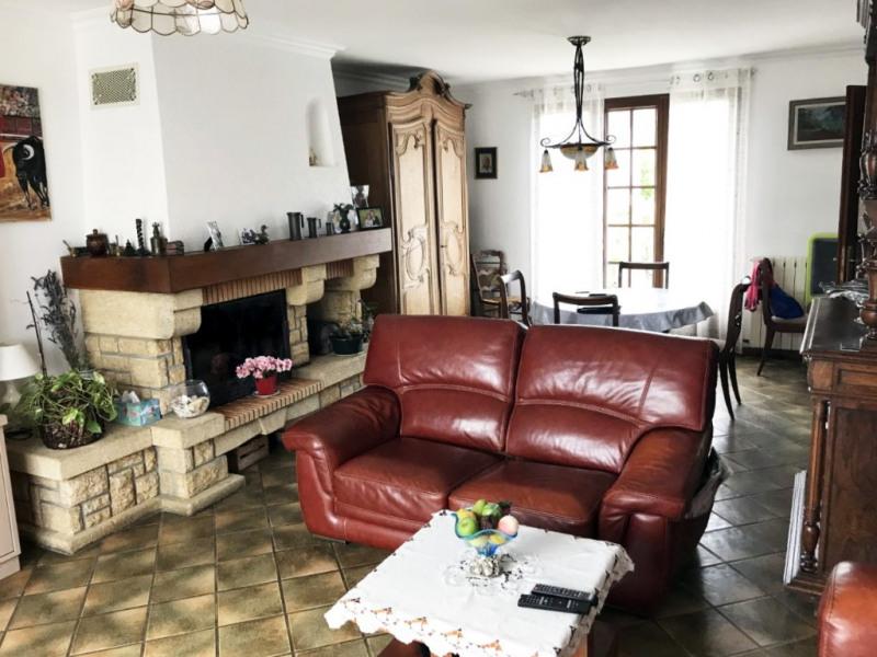 Sale house / villa Sevran 335000€ - Picture 6