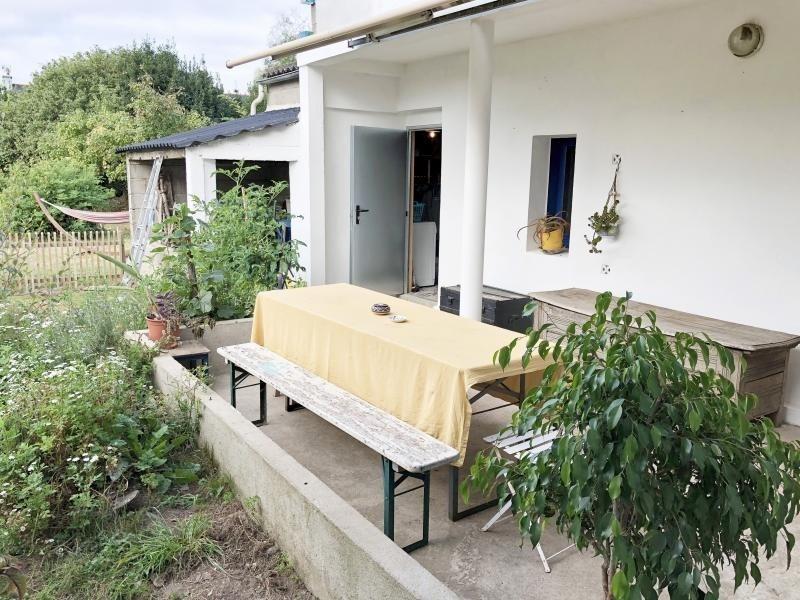 Sale house / villa Lanester 223650€ - Picture 2