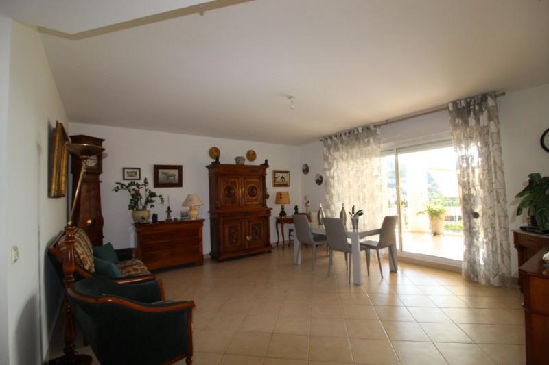 Vendita appartamento Hyeres 480700€ - Fotografia 2