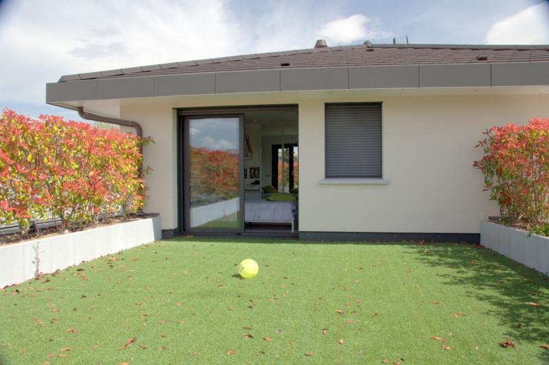 Vente de prestige maison / villa Gaillard 1365000€ - Photo 11