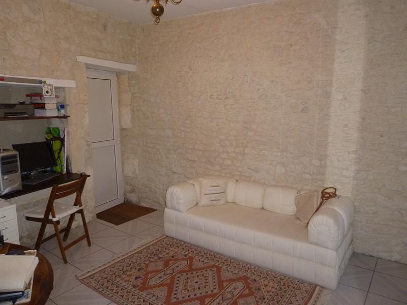 Sale house / villa Chérac 390000€ - Picture 3