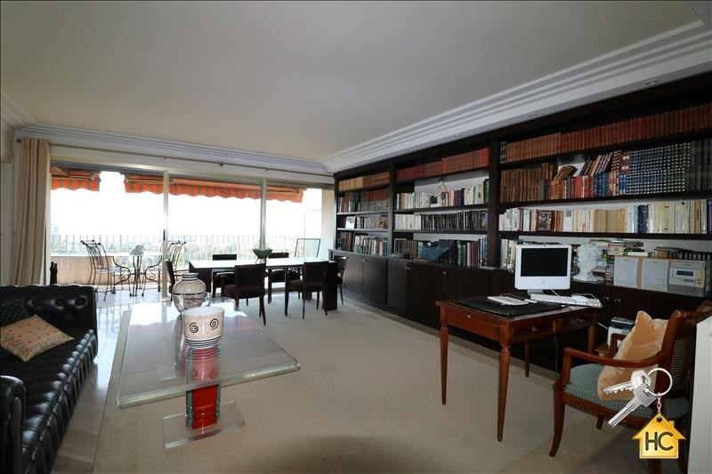 Deluxe sale apartment Cannes 1 225 000€ - Picture 4