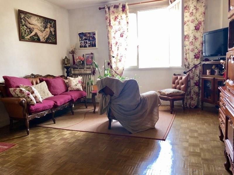 Vente appartement Caen 168270€ - Photo 2