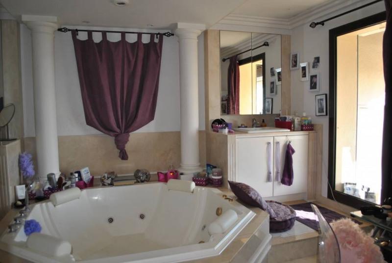 Vente de prestige appartement Villeneuve loubet 868000€ - Photo 4