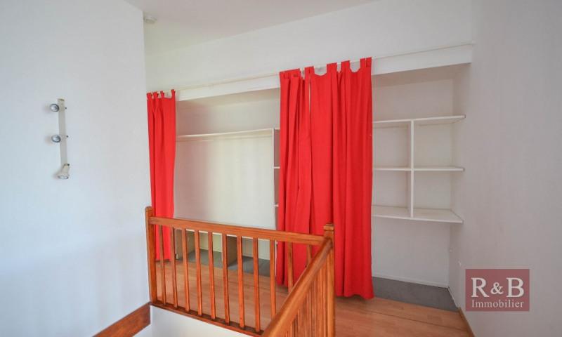 Vente appartement Plaisir 185000€ - Photo 5