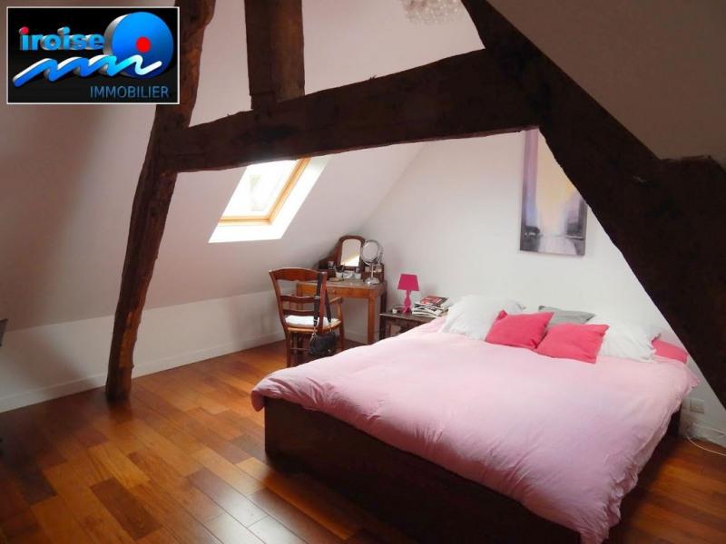 Vente de prestige maison / villa Lesneven 366500€ - Photo 6