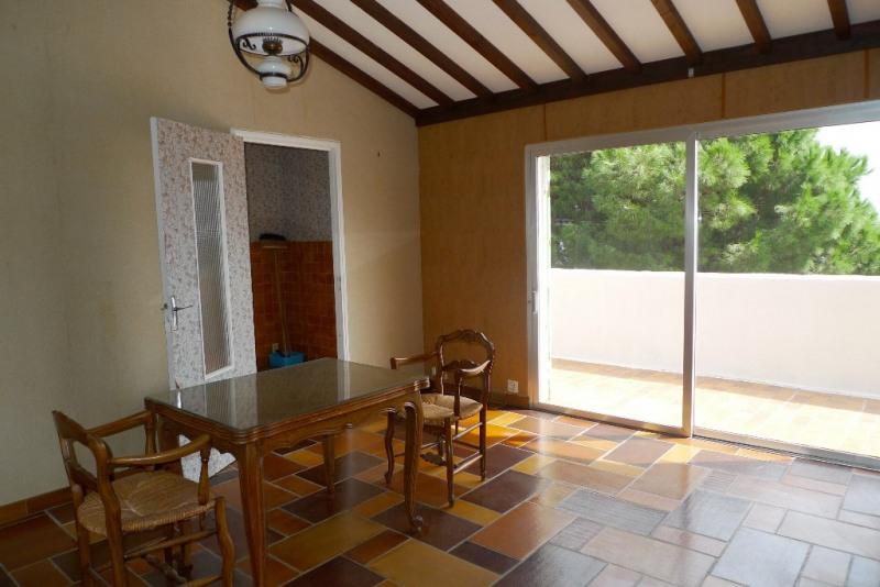 Vente de prestige maison / villa La croix valmer 1300000€ - Photo 12