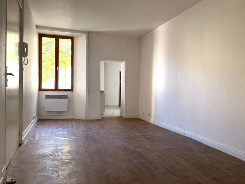 Location appartement Longpont-sur-orge 640€ CC - Photo 4
