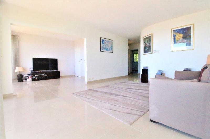 Sale apartment Vallauris 419000€ - Picture 4