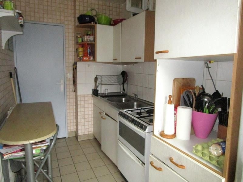 Sale apartment Taverny 213 150€ - Picture 4