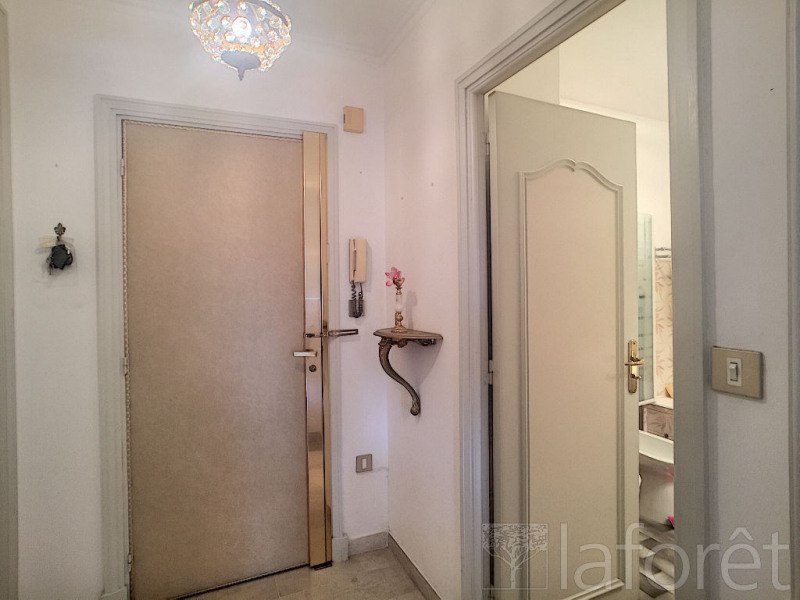 Produit d'investissement appartement Menton 210 300€ - Photo 3