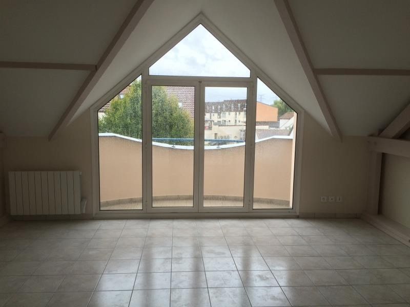 Sale building Torcy 1 670 000€ - Picture 3