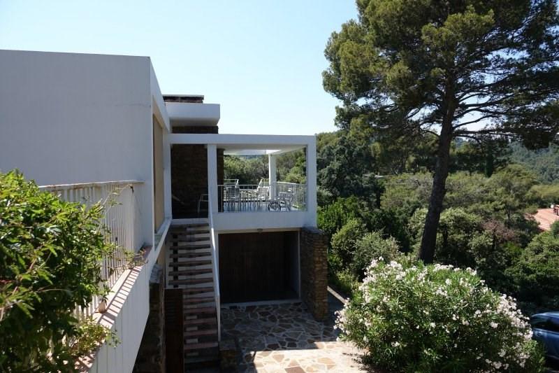 Deluxe sale house / villa Bormes les mimosas 1550000€ - Picture 8