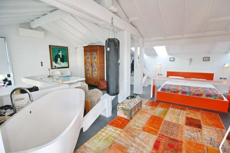 Vente de prestige maison / villa Bidart 790000€ - Photo 7