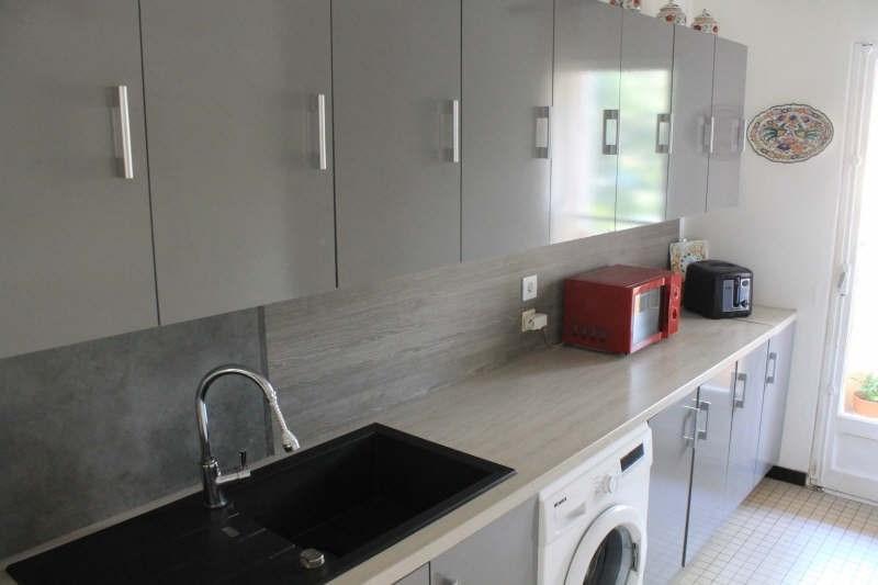 Vente appartement Le pradet 190000€ - Photo 4