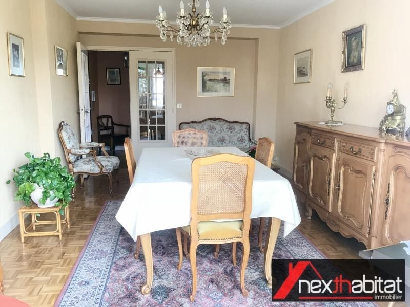 Vente appartement Livry gargan 194 000€ - Photo 2