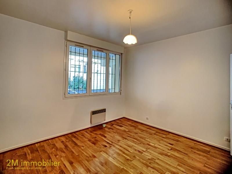 Location appartement Melun 650€ CC - Photo 2