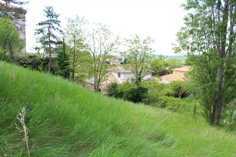 Sale site Vourles 320000€ - Picture 4