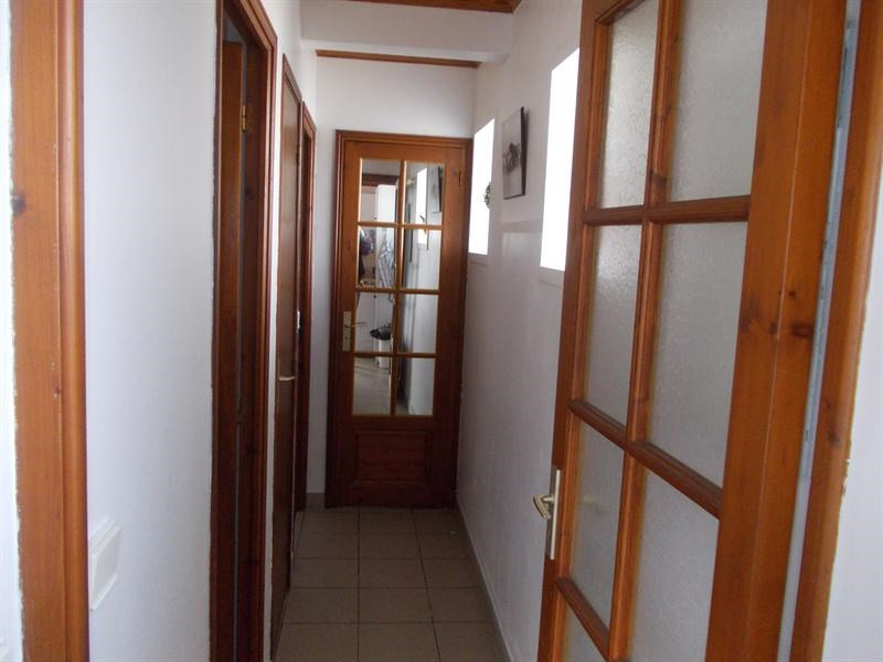 Vacation rental apartment Mimizan 390€ - Picture 6