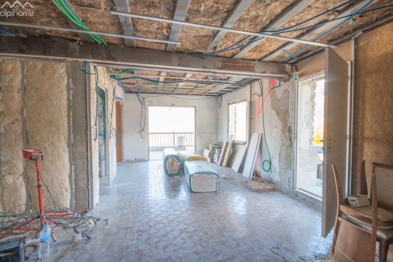 Deluxe sale house / villa Saint gervais les bains 590000€ - Picture 3
