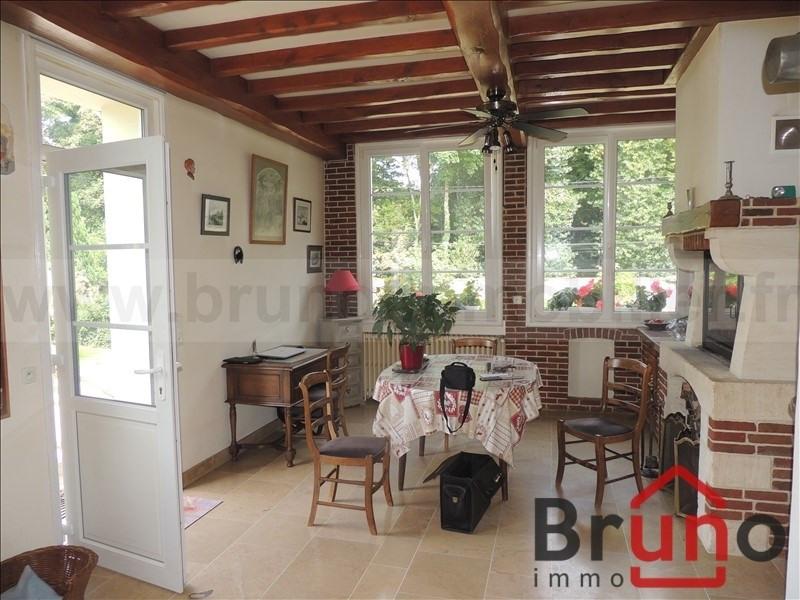 Vendita casa Sailly flibeaucourt 435000€ - Fotografia 5