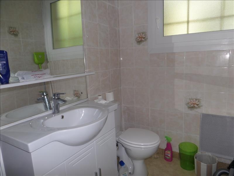 Sale apartment St brevin l ocean 114000€ - Picture 5